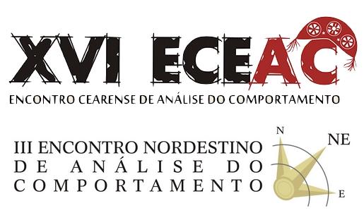 Breve Resumo do Desenvolvimento Histórico da Análise do Comportamento no Estado do Ceará 11