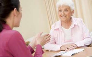 Terapia Analítico Comportamental – O Primeiro Encontro com o Cliente 19