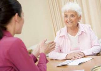 Terapia Analítico Comportamental – O Primeiro Encontro com o Cliente