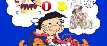 A teoria da Equivalência de Estímulos na Pré-alfabetização de crianças com Transtornos do Espectro do Autismo 31