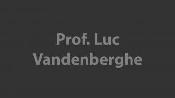 [Entrevista Exclusiva] Terceira Onda da Terapia Comportamental - Prof. Luc Vandenberghe - [III Encontro Goiano de Terapia Analítico-Comportamental] 25