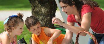 Autismo: Estratégias para aumentar a autonomia nas Atividades de Vida Diária (AVDs) 35