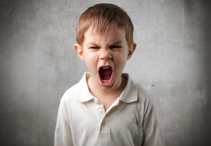 angry-kids2