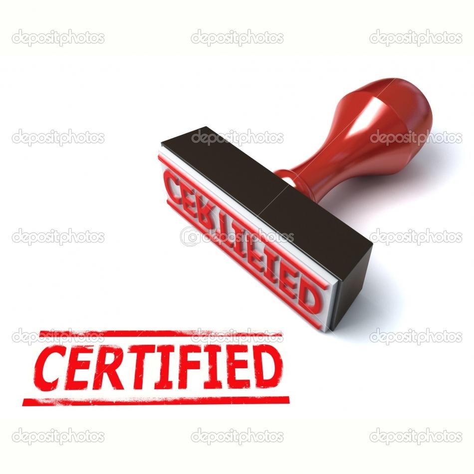 depositphotos_9977662-3d-stamp-certified