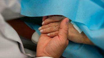 A Preparação para Procedimentos Invasivos 7