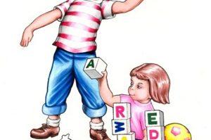 Autismo: Ensinando habilidades envolvidas no Brincar 13