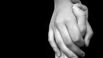 A Importância da Relação Terapêutica na Prática Clínica 23
