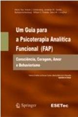 Surgimento e desenvolvimento da FAP 19