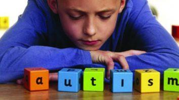ABA e o tratamento para o Autismo na infância 1
