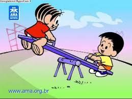 O ensino de novos repertórios comportamentais a crianças com transtornos do espectro autista 11