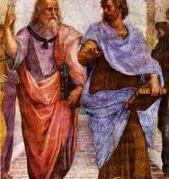Aristóteles e Skinner: autoconhecimento, ética e amizade 1