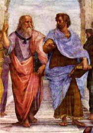 Aristóteles e Skinner: autoconhecimento, ética e amizade 5