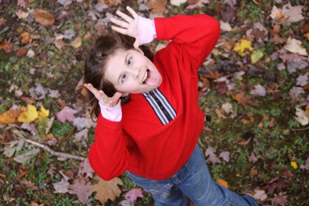Alerta aos pais: o perigo do mimo