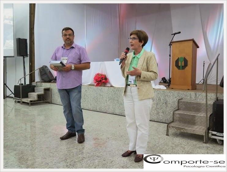 III CPAC (Congresso de Psicologia e Análise do Comportamento) - Londrina/PR - Fotos 145