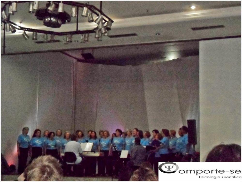 III CPAC (Congresso de Psicologia e Análise do Comportamento) - Londrina/PR - Fotos 189