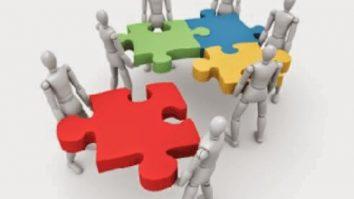 Autismo e Inclusão Escolar: O Passo a Passo 45