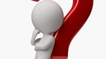 """""""Eu não sei"""" – Levantando hipóteses funcionais sobre o relato verbal 17"""