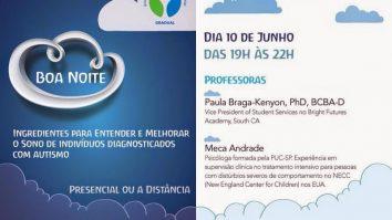 Novos cursos no Grupo Gradual em junho - São Paulo/SP 25