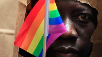 Coerção e as faces da Homofobia Institucionalizada em Uganda 11