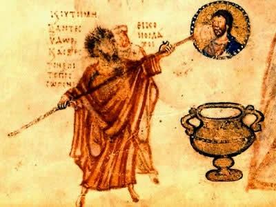 Sobre a sacralização da relação terapêutica 5