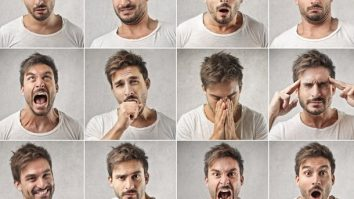 Onde Estão os Sentimentos na Análise do Comportamento? 3