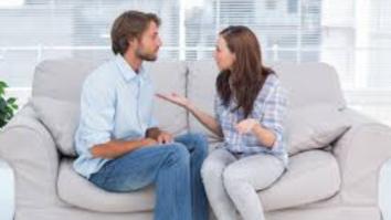 Terapia de casal e as implicações do uso da ACT nessa modalidade de atendimento. 13