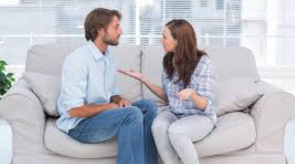 Terapia de casal e as implicações do uso da ACT nessa modalidade de atendimento. 9