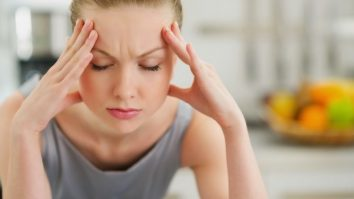 Doenças Psicossomáticas: o que a Análise do Comportamento tem a dizer 25