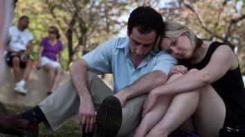 O uso de técnicas e recursos terapêuticos na terapia de casal comportamental 3