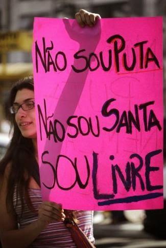 """Agências Controladoras e Sexualidade: o contracontrole como possibilidade de """"liberdade"""" 9"""
