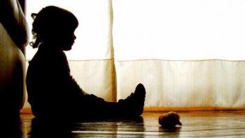 Depressão infantil 15