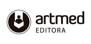 Artmed-Editora