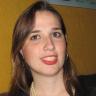 Elayne Nogueira
