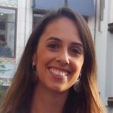 Elisa Forti Crocomo