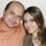 Erica e Paulo