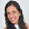 Fabiana Barbosa de Souza