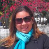 Fernanda Cerqueira Bomfim