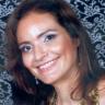 Maria Ester Rodrigues