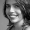 Natalie Brito