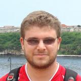 Sidnei R. Priolo Filho
