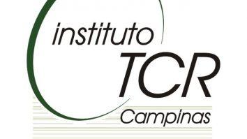 ITCR Campinas formou 25 novos especialistas em 21 de fevereiro de 2015 5