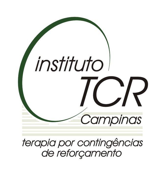 ITCR Campinas formou 25 novos especialistas em 21 de fevereiro de 2015 13