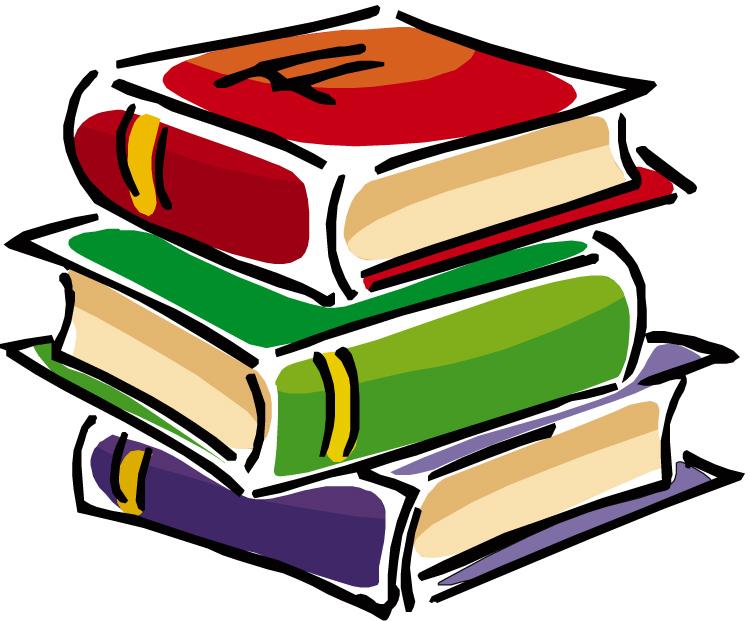 4e23eace7 Dica de livro: Fundamentos de Psicologia – Temas Clássicos de Psicologia.