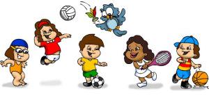 Autismo: O treino de habilidades motoras amplas e a importância dos esportes 13