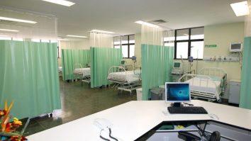Como discriminar as demandas no hospital 3
