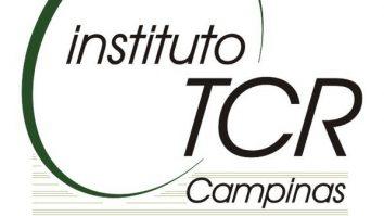 Está no ar a edição de abril do Jornal Sinal Verde do ITCR Campinas 3