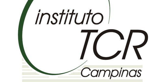 Está no ar a edição de abril do Jornal Sinal Verde do ITCR Campinas 11