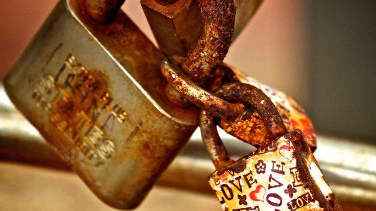 O amor e suas complicações: uma análise do comportamento de amar 7