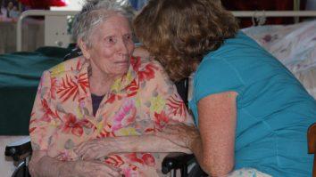 Mal de Alzheimer - Intervenções Analítico-Comportamentais para Familiares e Cuidadores 5