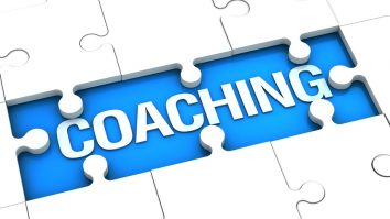 Programa Coaching Lab 17